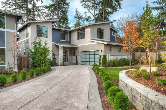 139 Duane Lane NW, Bainbridge Island, WA 98110 (#1682002) :: Keller Williams Realty