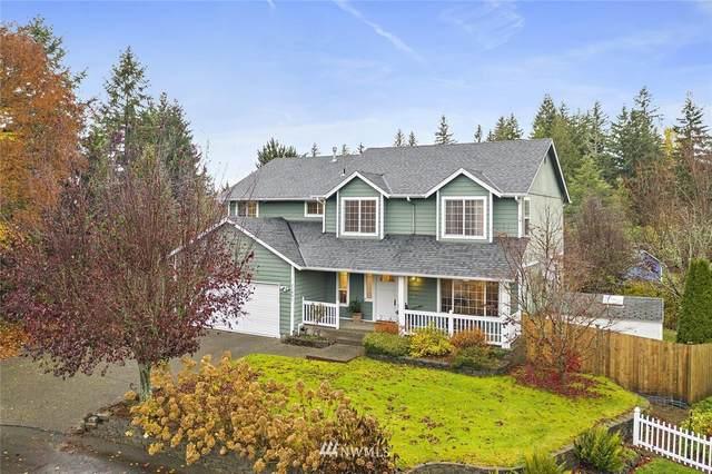 11801 209th Avenue Ct E, Bonney Lake, WA 98391 (#1682008) :: Lucas Pinto Real Estate Group