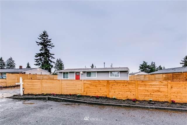 5103 Filbert Lane Sw, Lakewood, WA 98499 (#1682010) :: NextHome South Sound