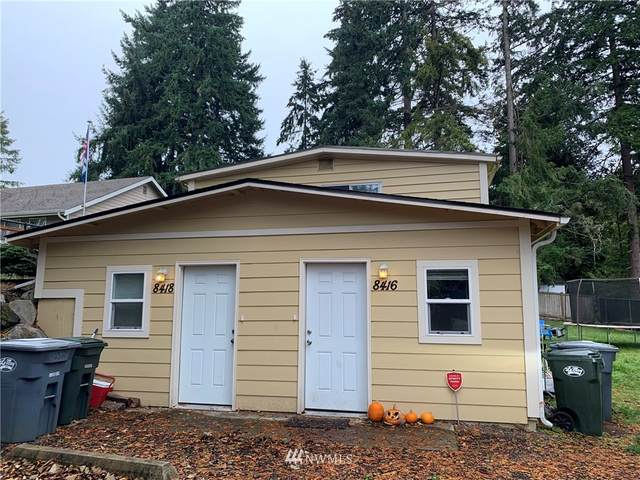 8416 123rd Street Ct E, Puyallup, WA 98373 (#1682011) :: Lucas Pinto Real Estate Group