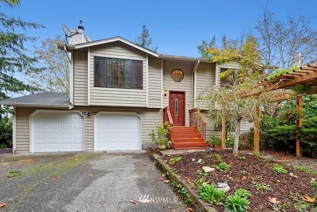14462 Kestrel Place NE, Poulsbo, WA 98370 (#1682046) :: Mike & Sandi Nelson Real Estate
