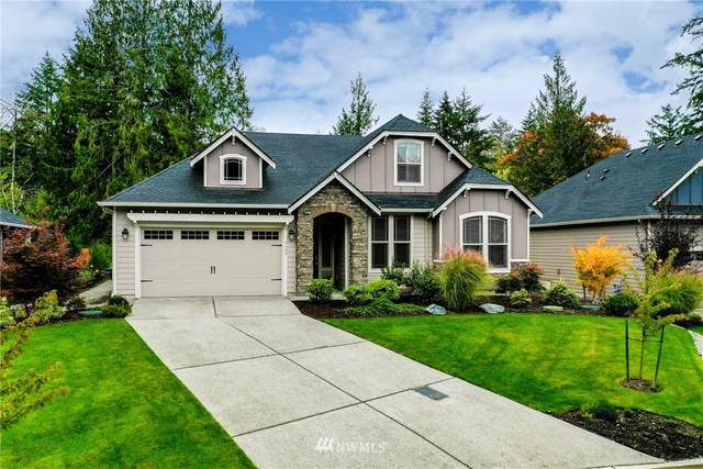 5409 119th Street Ct NW, Gig Harbor, WA 98332 (#1682047) :: Priority One Realty Inc.