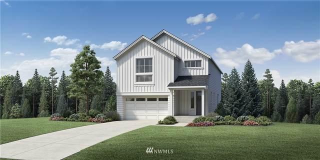 33296 Evergreen Avenue SE, Black Diamond, WA 98010 (#1682059) :: NW Home Experts