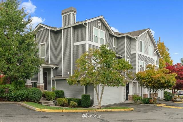 14200 69TH Drive SE P1, Snohomish, WA 98296 (#1682062) :: Becky Barrick & Associates, Keller Williams Realty