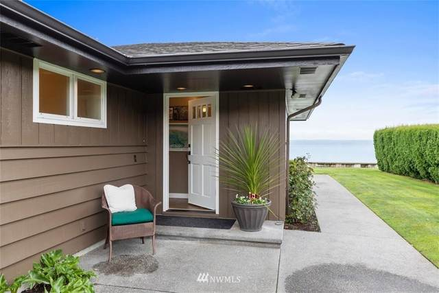 1351 Beach Drive, Camano Island, WA 98282 (#1682063) :: Priority One Realty Inc.