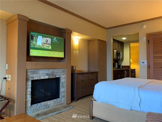 3600 Suncadia Trail #5048, Cle Elum, WA 98922 (MLS #1682065) :: Nick McLean Real Estate Group