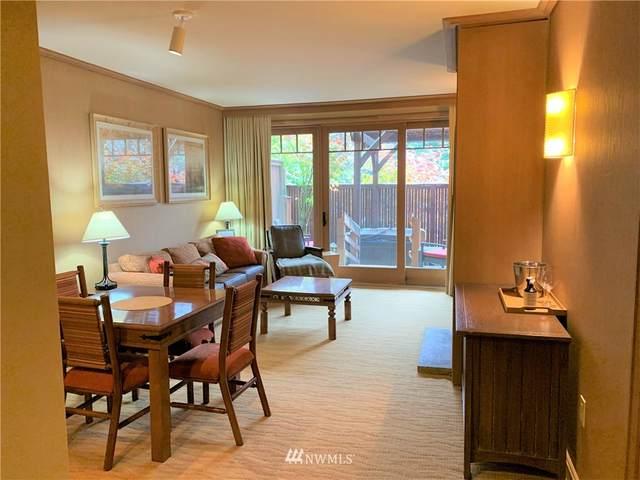 3600 Suncadia Trail #2030, Cle Elum, WA 98922 (MLS #1682067) :: Nick McLean Real Estate Group