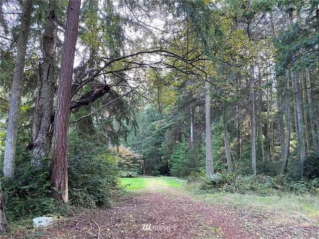 1981 Goss Ridge Road, Freeland, WA 98249 (#1682072) :: The Shiflett Group