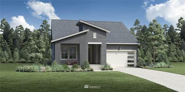 33278 Evergreen Avenue SE, Black Diamond, WA 98010 (#1682076) :: NW Home Experts