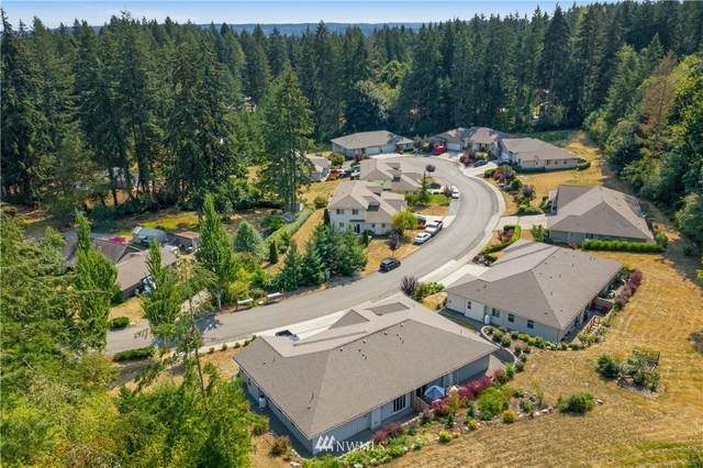 14001 87th Avenue Ct NW, Gig Harbor, WA 98332 (#1682081) :: Priority One Realty Inc.