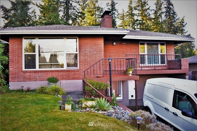 7318 Lower Ridge, Everett, WA 98203 (#1682085) :: The Original Penny Team