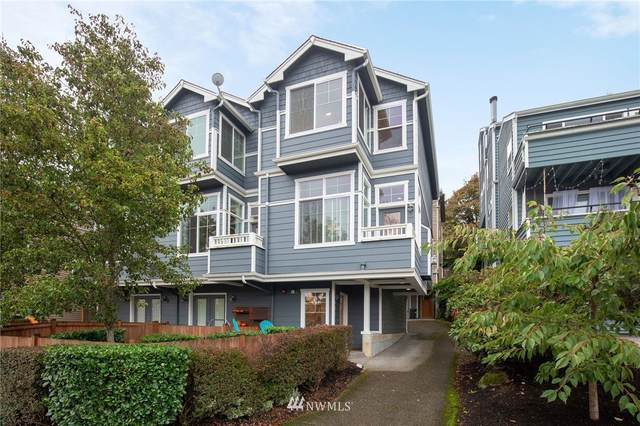 65 Etruria Street, Seattle, WA 98109 (#1682089) :: NW Home Experts