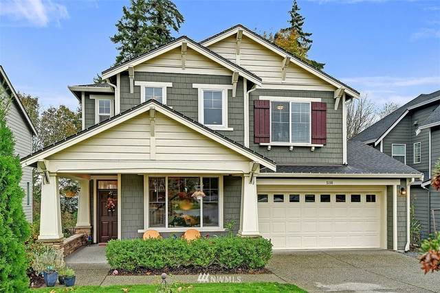 5116 70th Place SW, Mukilteo, WA 98275 (#1682098) :: Mike & Sandi Nelson Real Estate
