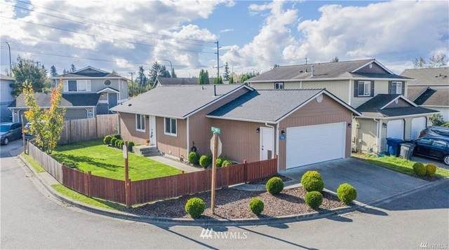 746 West Point Place #22, Burlington, WA 98233 (#1682099) :: Mike & Sandi Nelson Real Estate