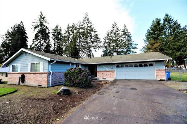14802 25th Avenue Ct E, Tacoma, WA 98445 (#1682125) :: Pacific Partners @ Greene Realty