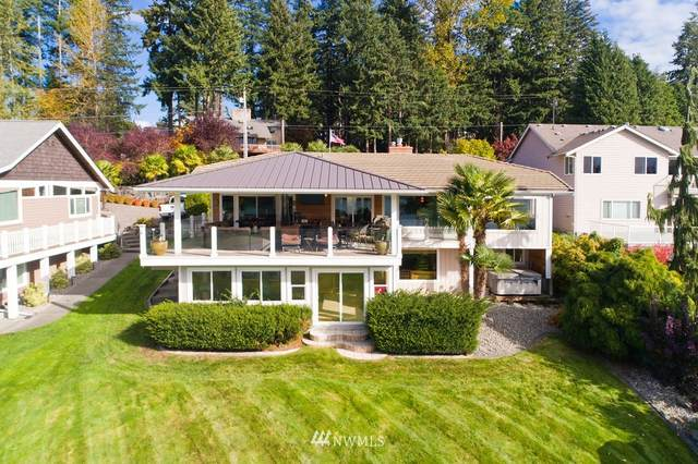 1008 184th Avenue Ct E, Lake Tapps, WA 98391 (#1682132) :: The Royston Team