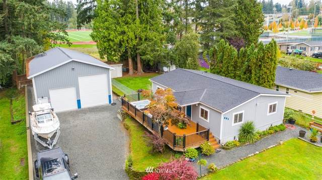631 184th Street SW, Bothell, WA 98012 (#1682137) :: The Original Penny Team