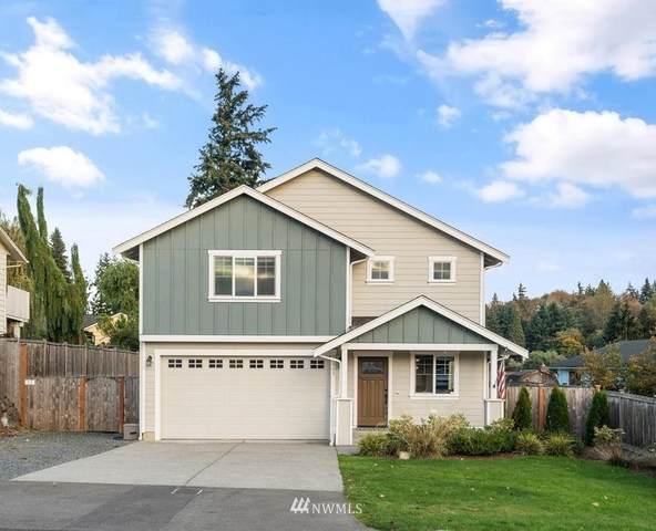 20905 54th Avenue W, Lynnwood, WA 98036 (#1682140) :: Priority One Realty Inc.