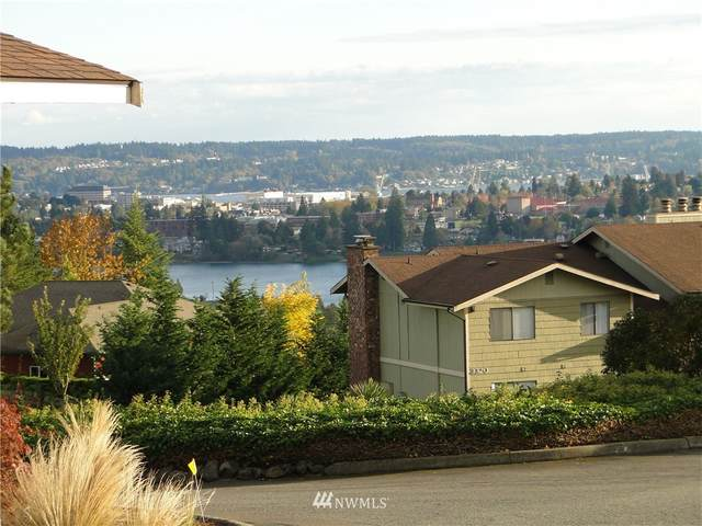 3390 Narrows View Lane NE, Bremerton, WA 98310 (#1682142) :: Mike & Sandi Nelson Real Estate