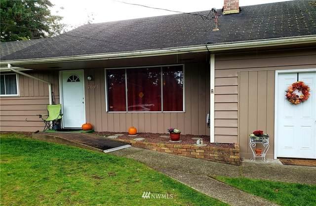 7643 3rd Avenue SE, Olympia, WA 98503 (#1682150) :: Mike & Sandi Nelson Real Estate