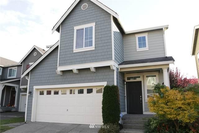 3612 183RD Lane SE, Bothell, WA 98012 (#1682151) :: Tribeca NW Real Estate