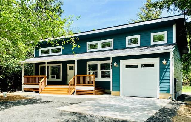 228 Queets Street SW, Ocean Shores, WA 98569 (#1682186) :: Mike & Sandi Nelson Real Estate
