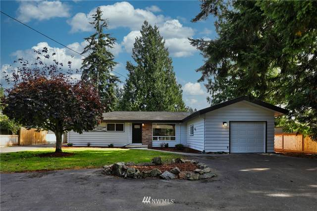 15617 57th Place W, Edmonds, WA 98026 (#1682192) :: Becky Barrick & Associates, Keller Williams Realty