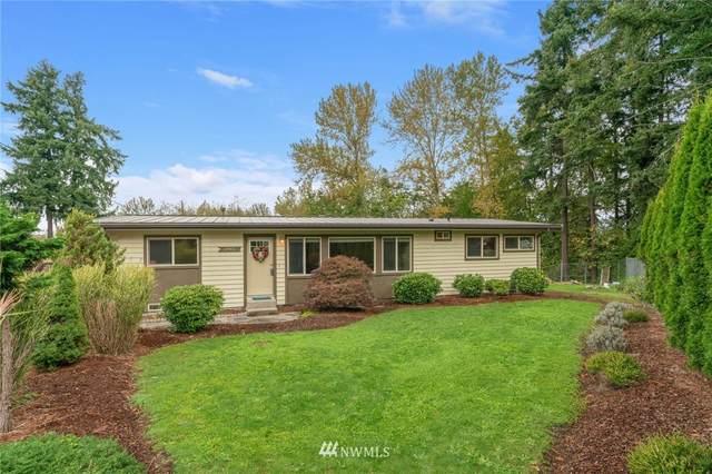 19801 98th Avenue S, Renton, WA 98055 (#1682197) :: Lucas Pinto Real Estate Group