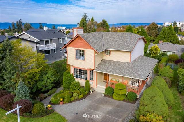 541 Hemlock Way, Edmonds, WA 98020 (#1682198) :: The Original Penny Team