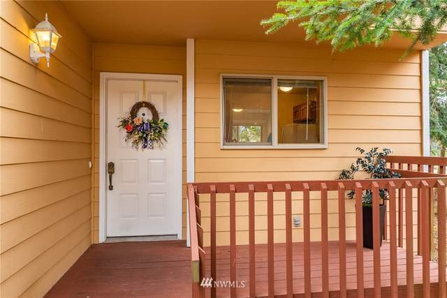 1250 SW Heller Street H4, Oak Harbor, WA 98277 (#1682216) :: Becky Barrick & Associates, Keller Williams Realty