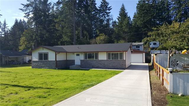11392 Cooper Avenue SW, Port Orchard, WA 98367 (#1682228) :: Mike & Sandi Nelson Real Estate