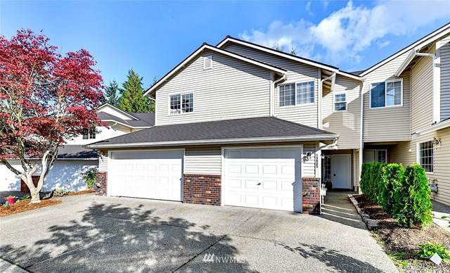 13625 57th Drive SE, Everett, WA 98208 (#1682234) :: Pacific Partners @ Greene Realty