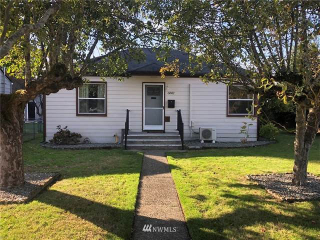 6802 S Ferdinand St, Tacoma, WA 98409 (#1682235) :: NW Home Experts
