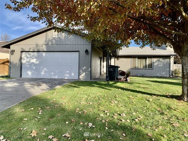 400 Desdemona, Othello, WA 99344 (#1682260) :: Hauer Home Team