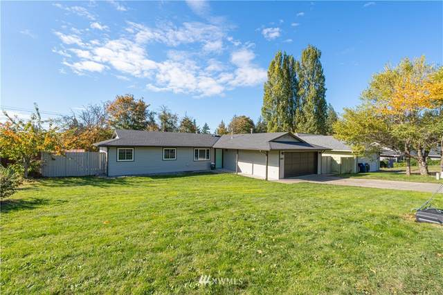 8882 48th Place W, Mukilteo, WA 98275 (#1682266) :: Priority One Realty Inc.
