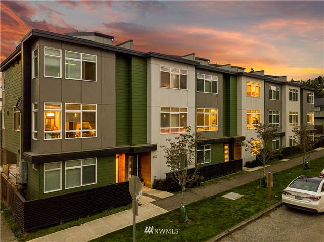 3901 SW Hudson Street, Seattle, WA 98116 (#1682276) :: Becky Barrick & Associates, Keller Williams Realty