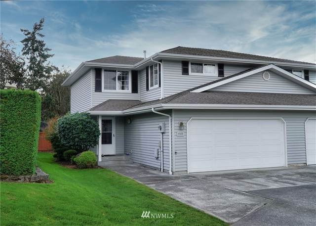 1512 102nd Street E, Tacoma, WA 98445 (#1682280) :: Priority One Realty Inc.