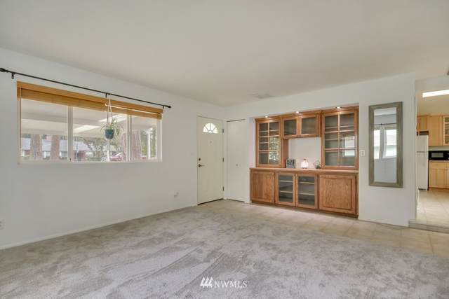 12004 Woodbine Lane SW, Lakewood, WA 98499 (#1682289) :: The Shiflett Group