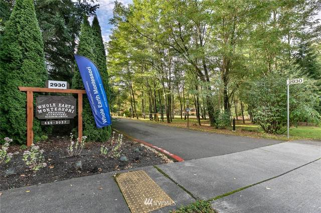 2930 228th Street SE, Bothell, WA 98021 (#1682291) :: Hauer Home Team