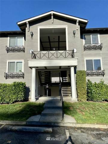 15415 35th Avenue W E206, Lynnwood, WA 98087 (#1682299) :: Ben Kinney Real Estate Team