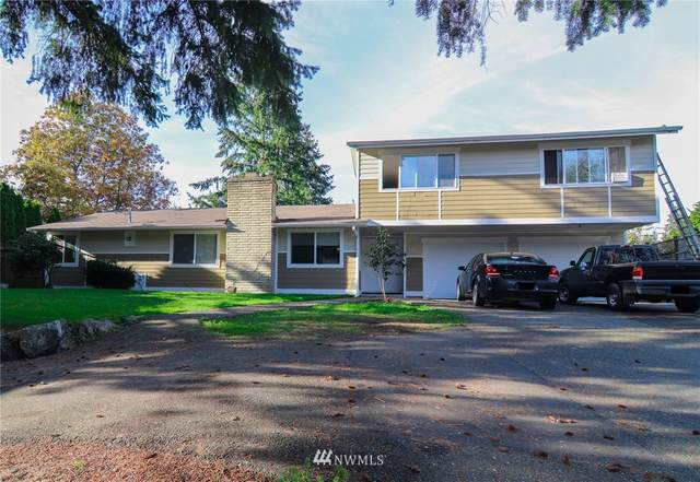 1213 Logan Road, Lynnwood, WA 98036 (#1682308) :: Priority One Realty Inc.