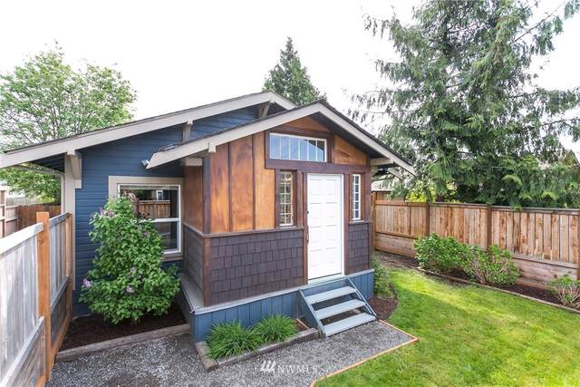 2808 Woburn Street, Bellingham, WA 98226 (#1682330) :: The Shiflett Group