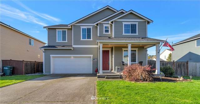 1503 Hardtke Avenue NE, Orting, WA 98360 (#1682343) :: Priority One Realty Inc.