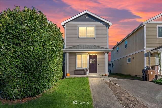 7217 E G Street, Tacoma, WA 98404 (#1682368) :: Priority One Realty Inc.