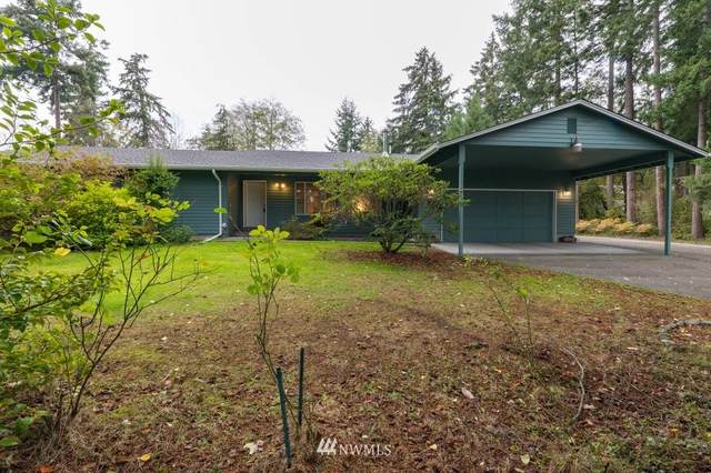 259 Valley Road, Oak Harbor, WA 98277 (#1682370) :: Ben Kinney Real Estate Team