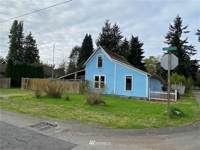 828 Mill Avenue, Snohomish, WA 98290 (#1682378) :: TRI STAR Team | RE/MAX NW