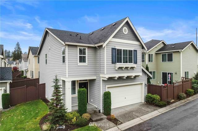 18313 38th Avenue SE, Bothell, WA 98012 (#1682383) :: Priority One Realty Inc.