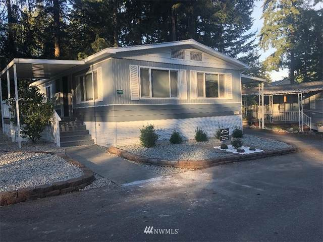 11503 124th Street Ct E #123, Puyallup, WA 98374 (#1682408) :: Priority One Realty Inc.