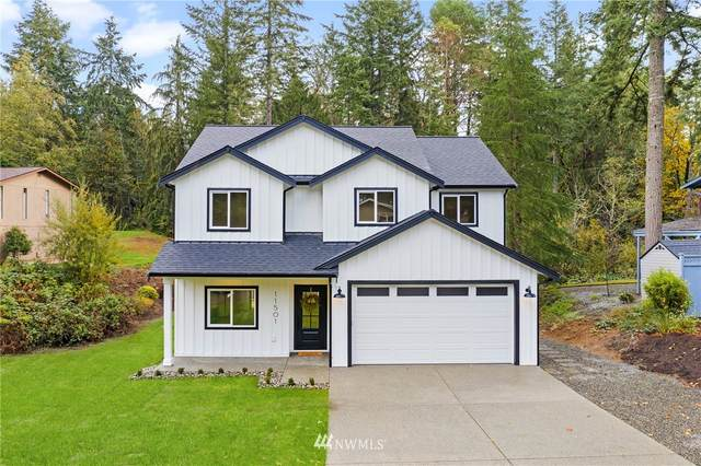 11501 40th Avenue Ct NW, Gig Harbor, WA 98332 (#1682418) :: The Robinett Group