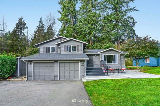 4110 97th Drive SE, Lake Stevens, WA 98258 (#1682420) :: TRI STAR Team | RE/MAX NW